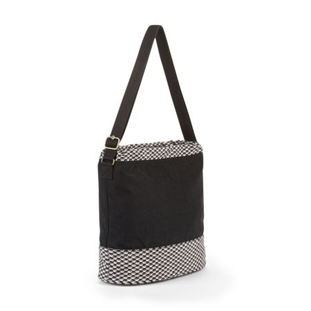 Kipling Dalila capsule crossbody shoulder bag