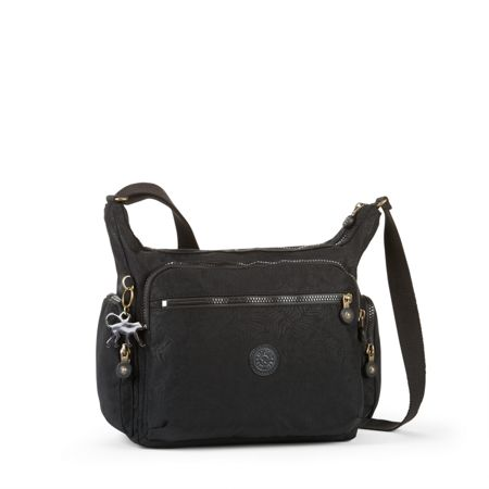 Kipling Gabbie medium shoulder bag
