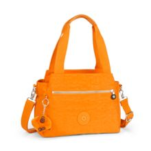 Kipling Elysia removable strap shoulder bag