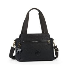 Kipling Elysia medium shoulder bag