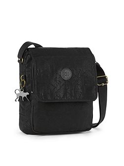 Netta basic plus crossbody shoulder bag