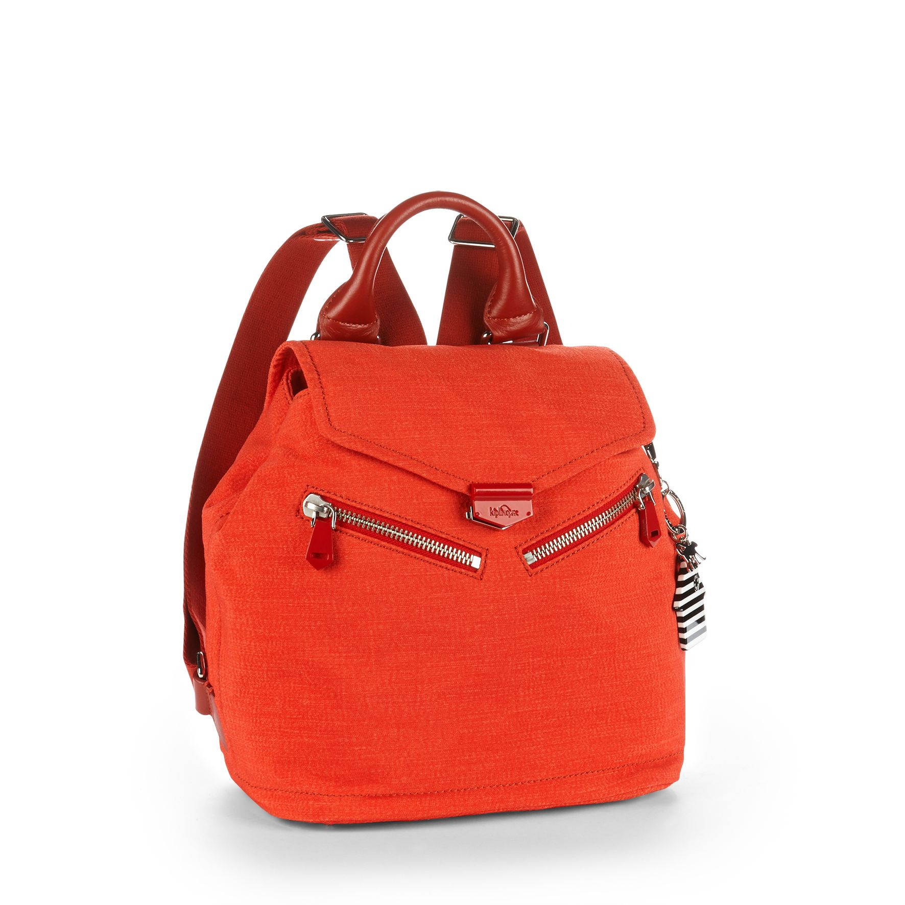 Kipling backpack | Shop for cheap Bags and Save online