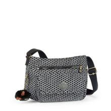Kipling Syro medium crossbody shoulder bag