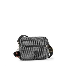 Deena medium crossbody shoulder bag