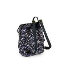 Kipling City Pack S small backpack
