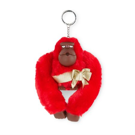 Kipling Extra large collector monkey in giftbox