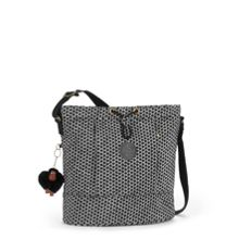 Kipling Dalila crossbody shoulder bag
