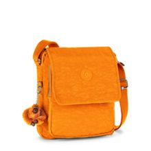 Kipling Netta medium crossbody shoulder bag