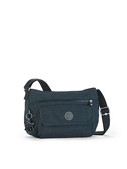 Syro small crossbody shoulder bag