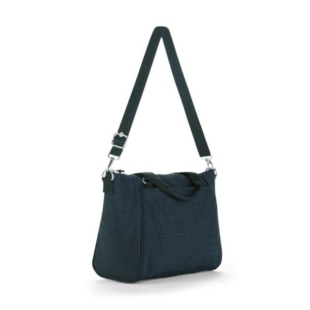 Kipling Amiel BP removable strap handbag
