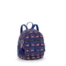 Kipling Mini backpack