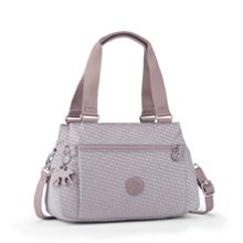 Kipling Orelie BP detachable strap handbag