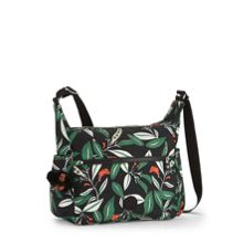 Kipling Alenya medium crossbody shoulder bag