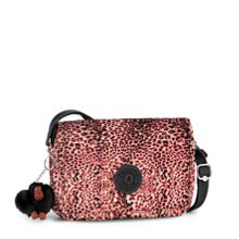 Kipling Delphin new small crossbody shoulder bag