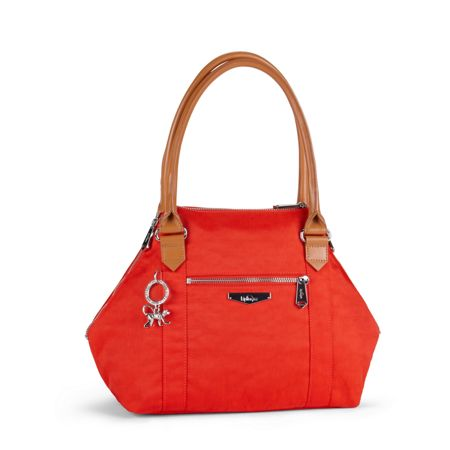 Kipling Art small city handbag