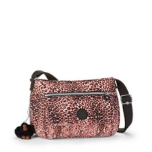Kipling Syro small cross body bag