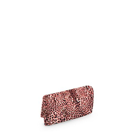 Kipling BROWNIE Large wallet