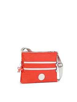 Alvar BPC medium cross body bag