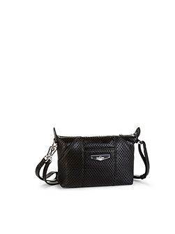 Art XS KP small cross body bag
