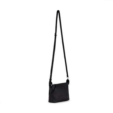 Kipling Art XS KP small cross body bag
