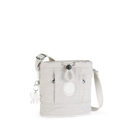 Kipling Dalila S BPC small cross body bag