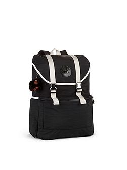 Experience BP laptop protection backpack