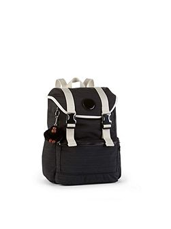 Experience S BP ipad protection backpack