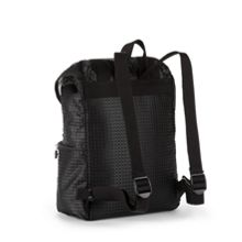 Kipling Experience S BP ipad protection backpack