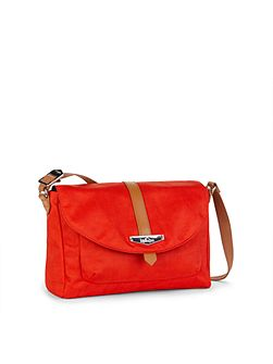 Maelissa S KC small cross body bag
