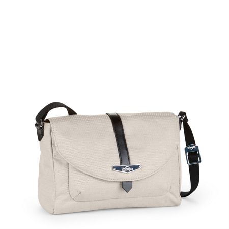 Kipling Maelissa S KC small cross body bag