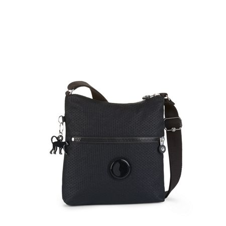 Kipling Zamor BPC small cross body bag