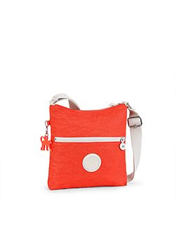 Zamor BPC small cross body bag