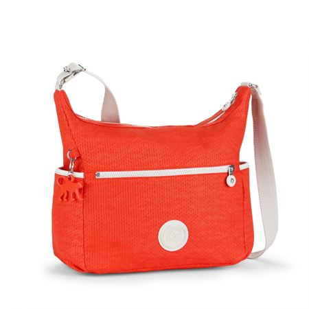 Kipling Alenya BPC medium cross body bag