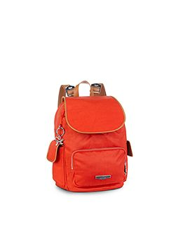 City pack city small backpack