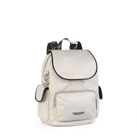 Kipling City pack city small backpack