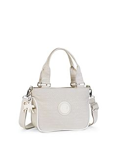 Emmalee basic plus capsule handbag