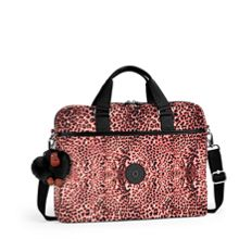 Kipling Kaitlyn 15 laptop sleeve