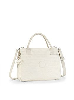 Caralisa basic plus medium handbag