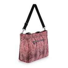 Kipling New shopper large shoulder bag