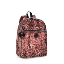 Kipling Deeda works laptop protection backpack