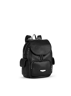 City pack premium small backpack