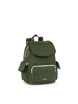 City Pack S KT small backpack