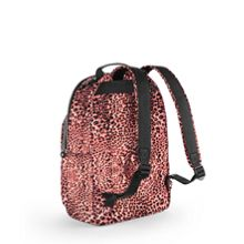 Kipling Clas seoul laptop protection backpack