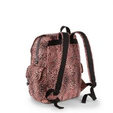 Kipling City pack basic large backpack