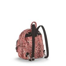 Kipling Mini basic plus capsule small backpack