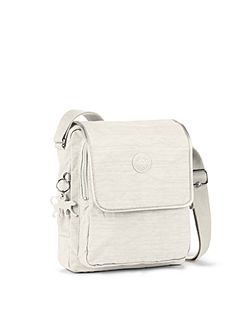 Netta BP medium cross body bag