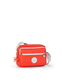 Deena BPC medium cross body bag