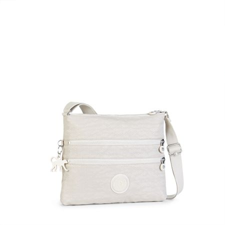 Kipling Alvar medium cross body shoulder bag