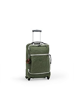 Darcey small cabin size spinner suitcase