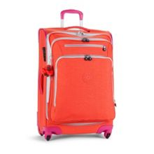 Kipling Youri spin 68 expandable spinner case